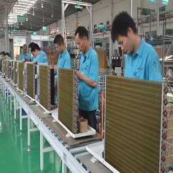 S- production line.jpg